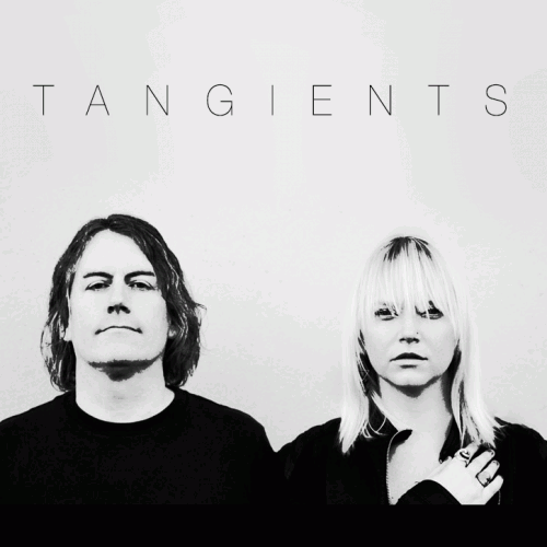 Tangients