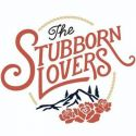 The Stubborn Lovers